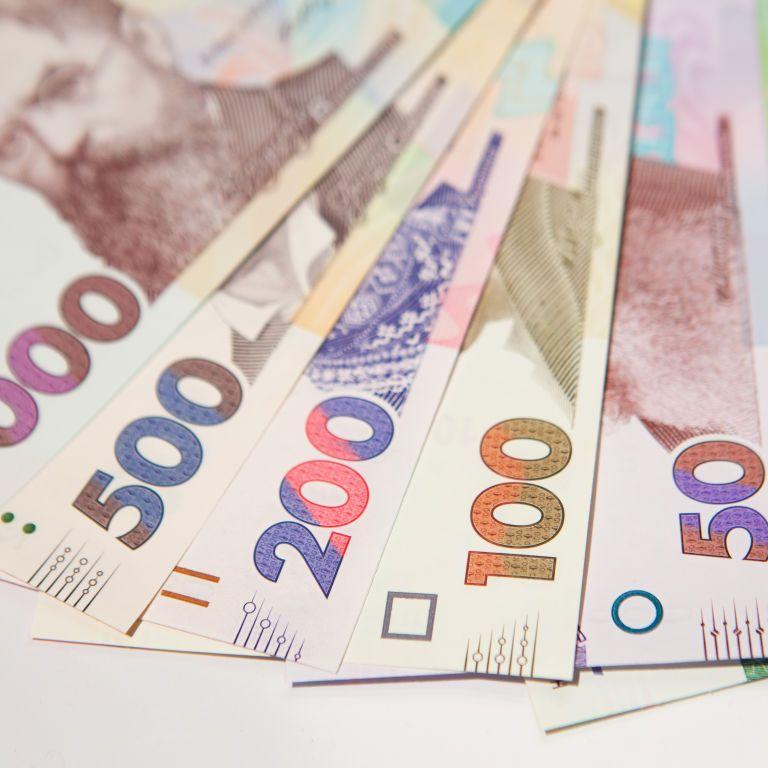 Українські підприємці отримають компенсацію за карантин: Рада підтримала ініціативу