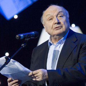 Михайло Жванецький помер: найвідоміші монологи гумориста
