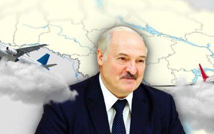 """Лукашенко ждет в гости боевиков """"ЛНР"""": а что ждет Лукашенко со стороны Киева"""