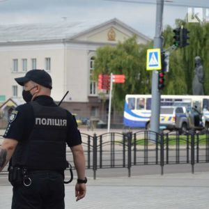 """""""Почнеться штурм – підірву автобус"""": луцький терорист поспілкувався з журналістами"""