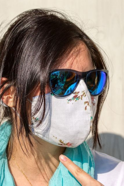 Коронавірус в Україні 27 серпня: оновлення карантинних зон та чому видужалі отримують позитивні результати тестів