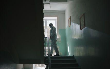У МОЗ назвали три штами грипу, які можуть поширюватися в Україні цьогоріч