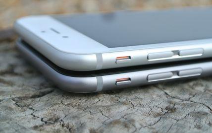 """В Днепре женщина вместо iPhone купила на """"Новой Почте"""" кирпич: как работает мошенническая схема"""