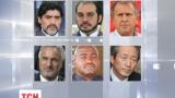 Легенда футбола Диего Марадона будет баллотироваться на пост президента ФИФА