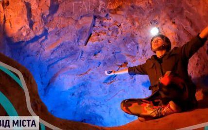 Путешествие в пещеры: лечение солью и польза от спелеотерапии