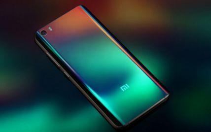 Xiaomi блокирует свои телефоны в аннексированном Крыму