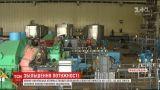 Зменшення ризиків віялових відключень: Южно-Українська атомна станція збільшила свою потужність