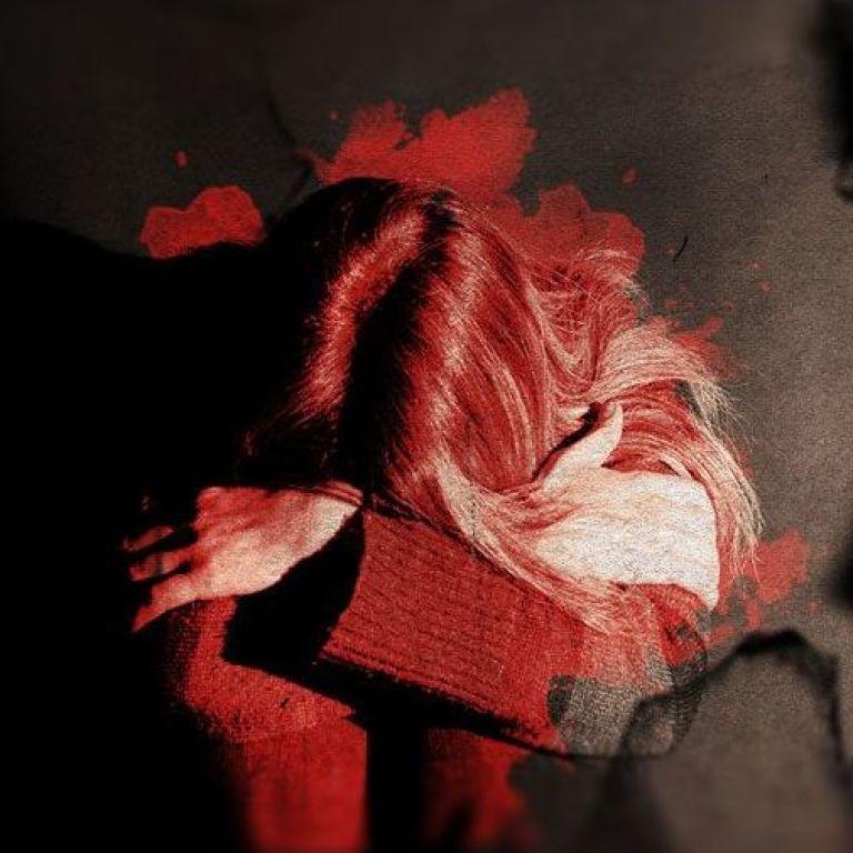 Посварилась з хлопцем і замкнулась у кімнаті: подробиці загибелі 17-річної студентки у Львові