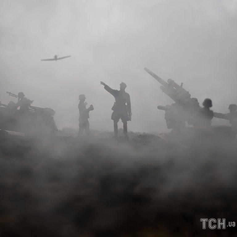 Що подивитися: 7 фільмів про Другу світову війну
