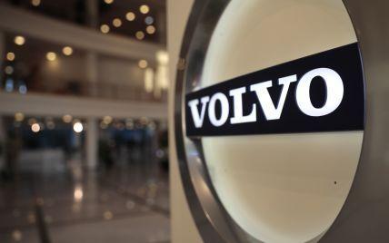 Світовий автовиробник відмовився від натуральної шкіри в усіх нових електромобілях