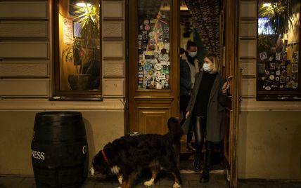 Локдаун в Украине на новогодние праздники: сколько граждан поддерживают жесткий карантин