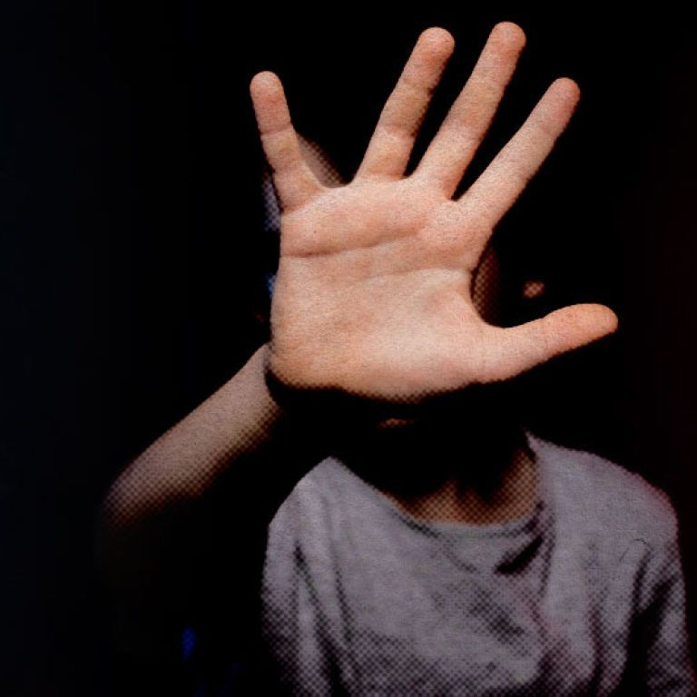 В Нововолынске трехлетнего мальчика похитил отец — ребенка развращает новая жена мужа, — Ирина Суслова