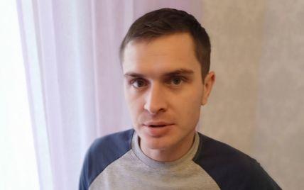 После травмы Игорь вышел из комы и начинает разговаривать, но для дальнейшего выздоровления нужны средства на лечение