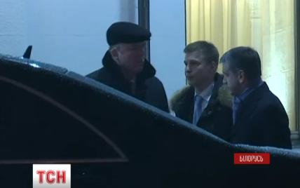 Жодного рішення останніх секретних переговорів у Мінську щодо Донбасу досі не оприлюднили
