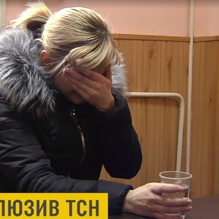 Прокуратура обжалует слишком мягкий приговор матери, которая заморила голодом сына