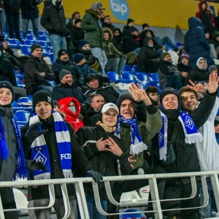 УПЛ онлайн: результаты матчей 18-го тура Чемпионата Украины по футболу, таблица