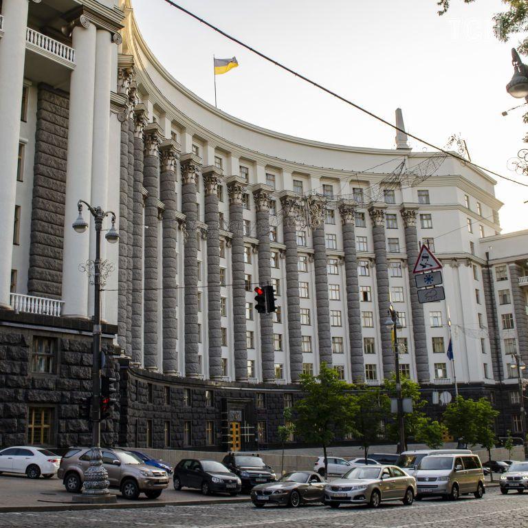 В Уряді затвердили винагороду українцям за геройські вчинки