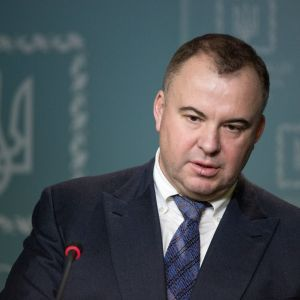 Гладковский возглавлял консульство Сейшел, через которое проводились оффшорные операции – Наливайченко
