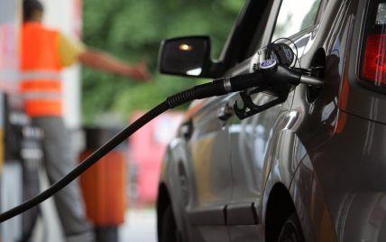 АЗС України зобов'язали знизити ціни на бензин та дизель: якою повинна бути максимальна вартість пального