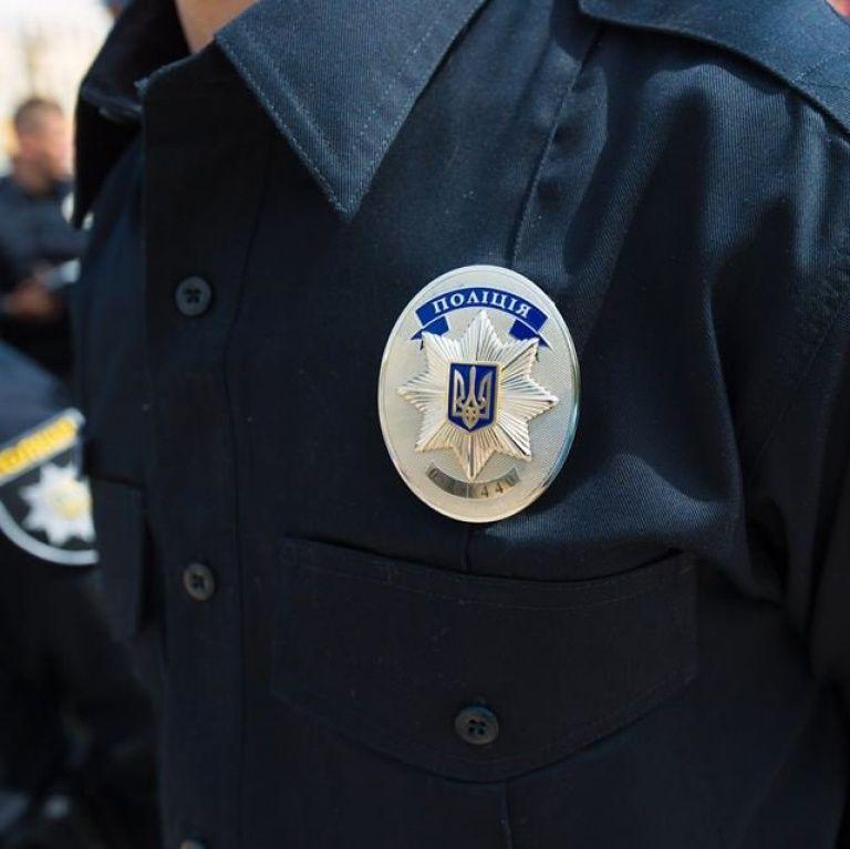 В Україні помітно знизився рівень злочинності і зросло розкриття справ - МВС