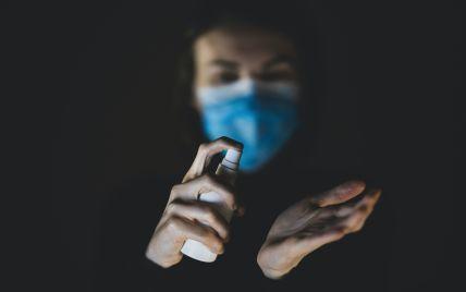 Кількість випадків коронавірусу в Києві значно збільшилась: статистика на 9 жовтня