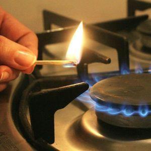 От 6 до 9 гривен за куб: в Украине 1 ноября подорожает газ для населения