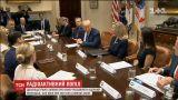 Дональд Трамп хоче збільшити ядерний потенціал США