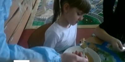 Сюжет ТСН.Тижня о некачественном питании воспитанников детсада вызвал скандал