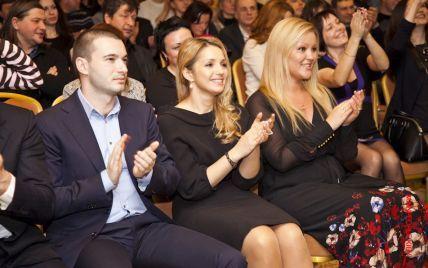 """VIP-весілля року: син Литвина одружувався під наглядом """"Беркута"""", а донька Тимошенко – таємно"""
