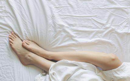 5 советов, как выспаться ночью