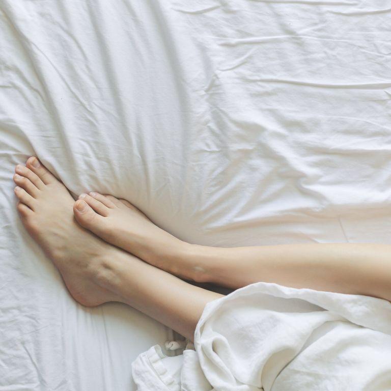 """Спати вдень за гроші: компанія шукає """"оглядачів сну"""", яким заплатить 1500 доларів"""