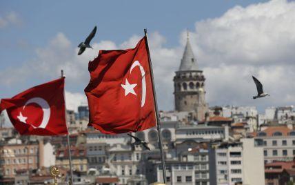 Туреччина різко відповіла на закиди РФ щодо безпілотників для України