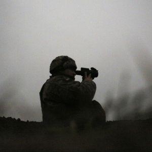 Обстріли бойовиків на Донбасі не припиняються: загинув військовослужбовець
