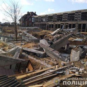 """""""Ошукала пайовиків неіснуючого будівництва"""": жительку Одеси підозрюють у привласненні понад 15 млн грн"""