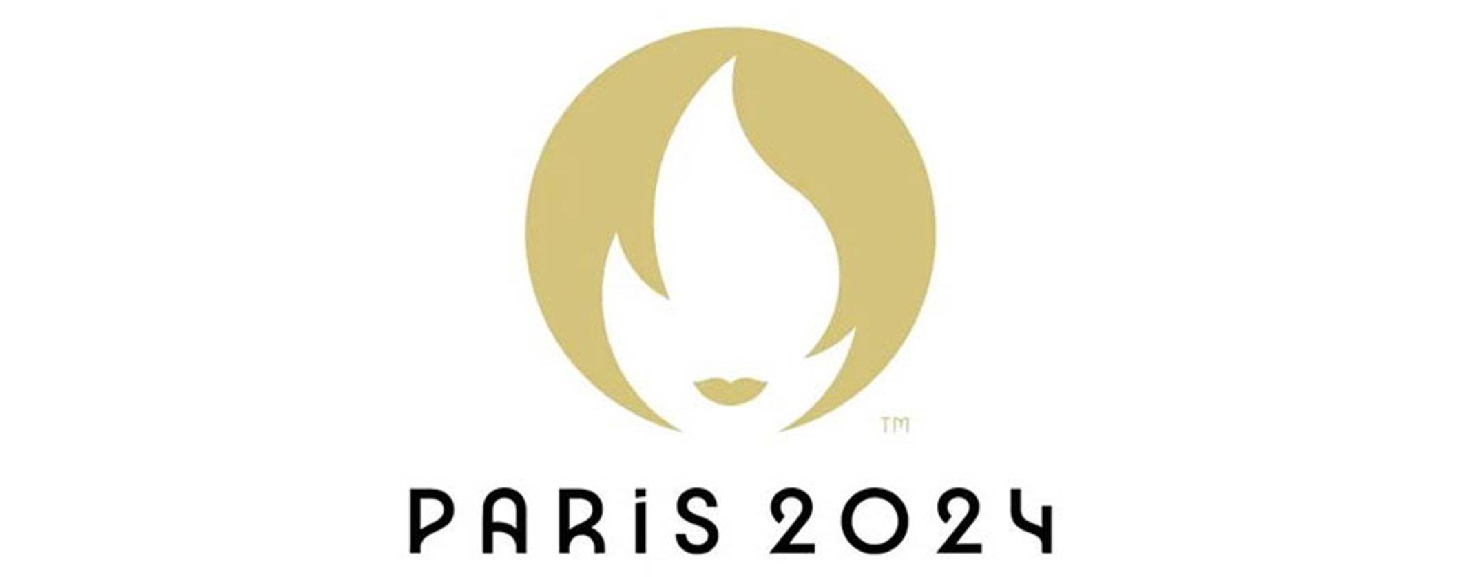 Олімпійські зміни: на Олімпіаді-2024 будуть брейк-данс, скейтбординг та гендерна рівність
