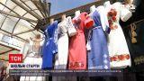 """""""Шкільні старти"""": що цьогоріч стало головним трендом одягу на свято 1 вересня"""