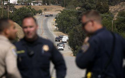 У США в масштабній ДТП з мігрантами загинули 10 людей, ще 20 - постраждали