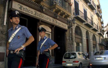 В Італії розслідують справу проти Азарова через відмивання хабаря за призначення віцепрем'єра – ЗМІ