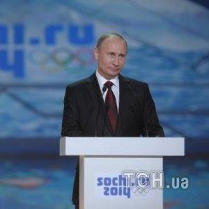Американська спортсменка: Олімпіада в Росії - це шоу Путіна, підготовка до вторгнення в Україну