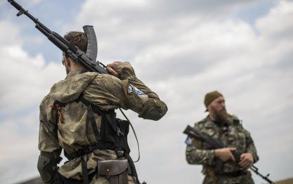 На Донбассе боевики жестоко избили местных жителей в ночном развлекательном заведении, есть погибшие