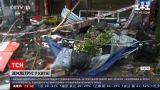 Новини світу: підземні поштовхи магнітудою 6 струсонули провінцію Сичуань