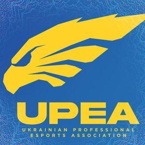 UPEA оголосила дати онлайн-кваліфікацій до турнірів з CS:GO, Dota 2 і Fortnite