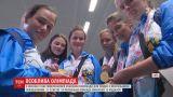 Учасники Спеціальної Олімпіади в ОАЕ здобули для України 14 медалей