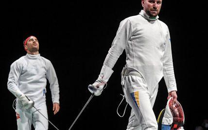 Україна завоювала другу медаль на Олімпіаді-2020
