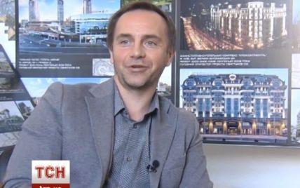 Новый архитектор Киева анонсировал метро на Троещину и Борщаговку. Блиц-опрос
