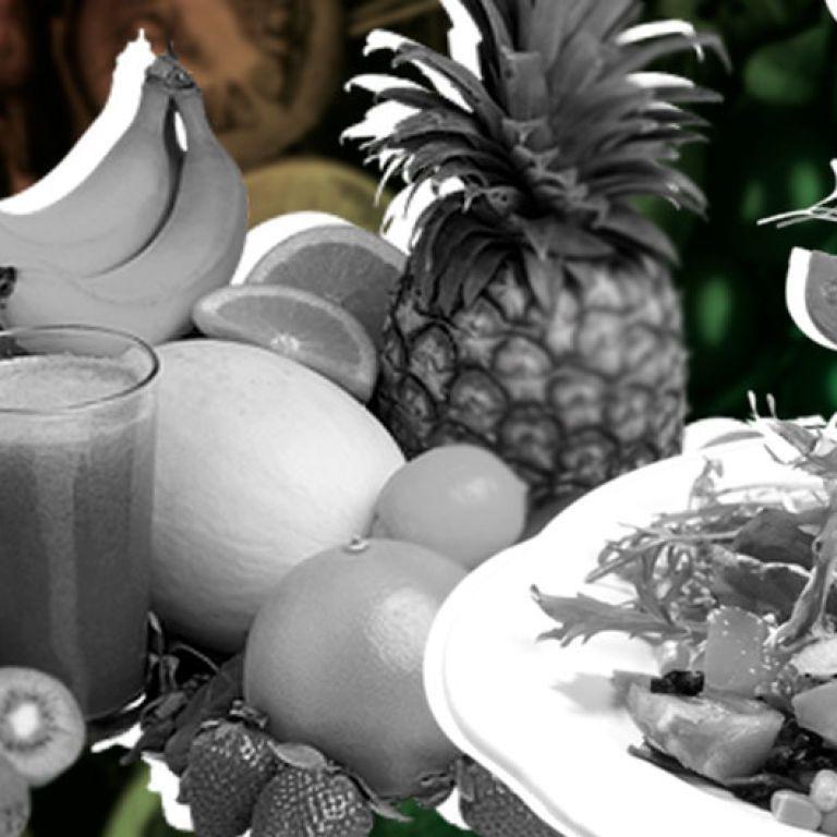 Грустная еда и сырный чай: фуд-тренды 2020
