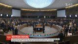 У НАТО відреагували на заяву Путіна про можливий ракетний удар