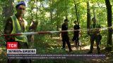 Новини України: друзі загиблого активіста проситимуть у Монастирського охорону для дівчини Шишова