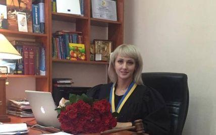 Київські судді влаштували гучні розбірки з патрульними