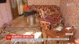 На Черкащині чоловік застрелив подружжя підприємців, які не хотіли віддавати йому гроші
